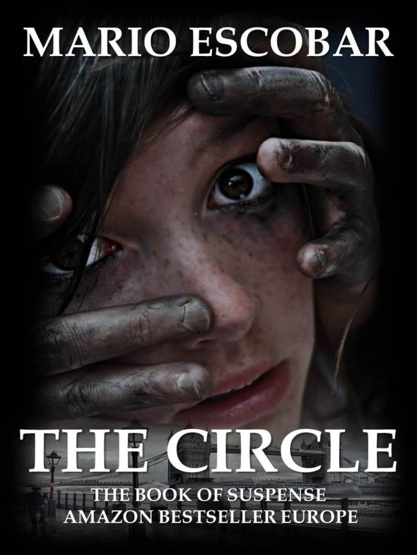 The Circle portada