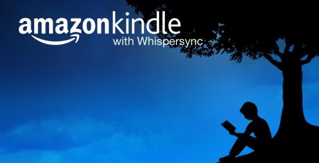 En el boletín de Amazon KDP